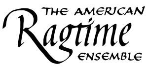 ARE logo jpg